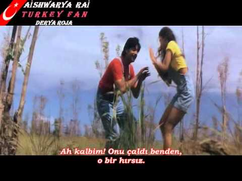 Josh (2000) - Hai Mera Dil  (Turkish Subtitles)
