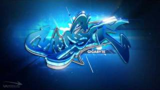 Hybrid - Finished Symphony (Deadmau5 remix) (DnB edit) NO PODCAST