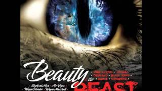 dacapo-presents-beauty-the-beast-riddim-mix-tj-records