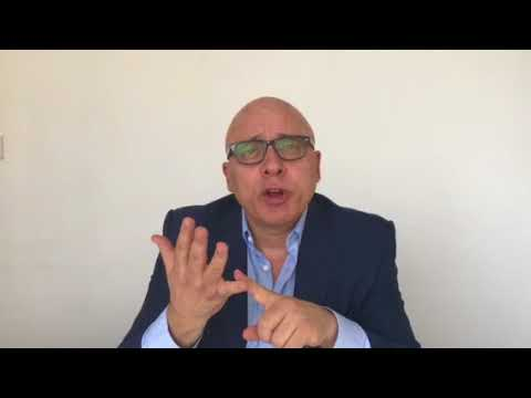 Conveyancing. Indemnity Insurance - YouTube