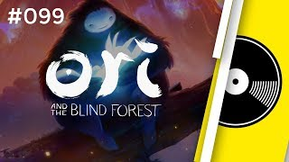 Baixar Ori and the Blind Forest | Full Original Soundtrack
