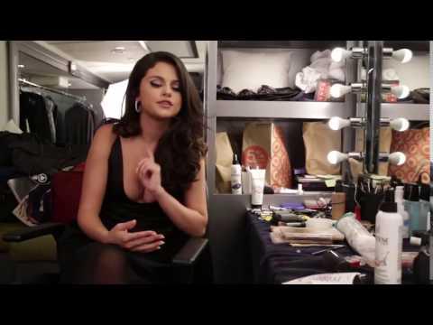 Selena Gomez REVIVAL Deluxe