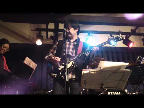 ウィンクス 来夢 で ライブ 2012.01.13