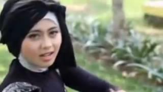 Gambar cover Simanis Fatim zaen Cinta sekarep 2017