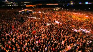 Foster the People - Call It What You Want (Live at Lollapalooza Brasil 2015)