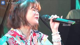 新垣里沙〜ポップコーンとビール〜 「涙ッチ」 新垣里沙 動画 23