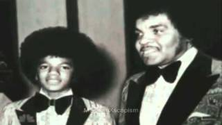 Through the eyes of a child - Michael Jackson is Alive -Thriller 2 Part 10B
