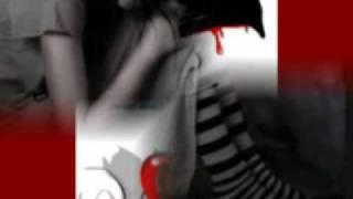Ab Sare Bandhan Todke - Sad Heart