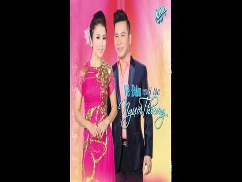 Ve Dau Mai Toc Nguoi Thuong - Dang The Luan & Truc Mi