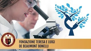 177° Talk Show Scienze Motorie - FONDAZIONE BEAUMONT BONELLI