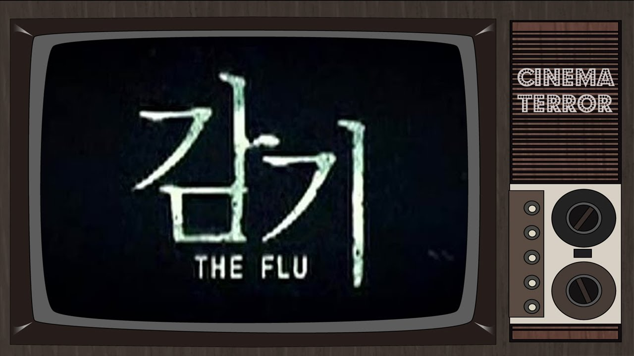 The Flu (2013) - Movie Review