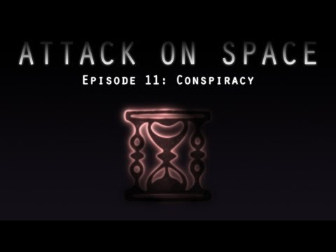 how forex trading platform works