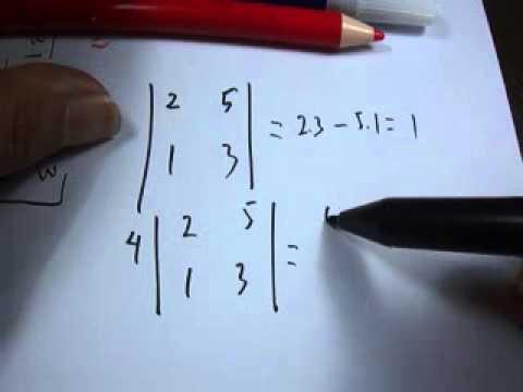 cara-cepat-determinan-matematika-sma