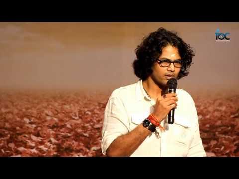 Manathil Mayam Seithai (MMS) Audio Launch Video