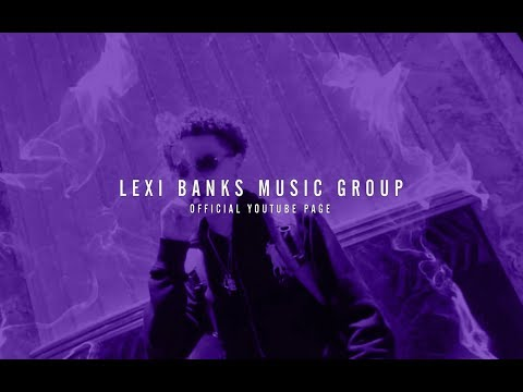 """(FREE) Lil Mosey Type Beat 