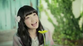 【MV full size】大橋彩香「ヒトツニナリタイ」(TVアニメ『コメット・ルシファー』ED主題歌)