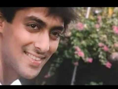 Aaya Mausam Dosti Ka [Full Song] (HD) With Lyrics - Maine Pyar Kiya