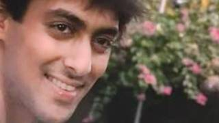 Aaya Mausam Dosti Ka [Full Song] (HD) With Lyrics - Maine Pyar Kiya