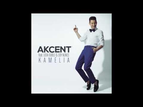 Kamelia - Akcent Ringtone