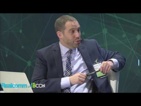 Jason Dely - Cylance - Cybersecurity in 5 Years
