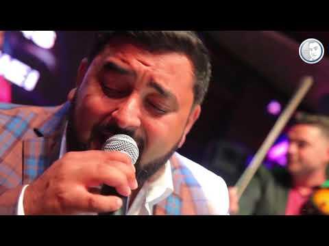 Bogdan Farcas & Mierea Romaniei - Iara urla ulita (Live Event) (La Mia Musica)