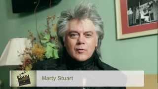Minnie Moments - Marty Stuart 2 Thumbnail