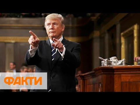Реакция США на выборы в Раду: каких шагов ждут от Украины