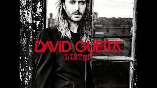 David guetta ft sia bang my head lyrics Video