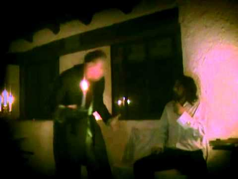 """""""el-hundimiento-de-la-casa-de-usher"""".trailer"""