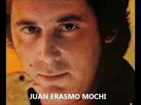 CASCABEL-JUAN ERASMO MOCHI.