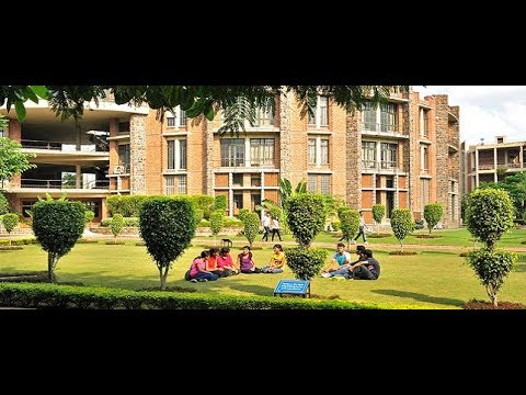 Ajay kumar garg engineering college Ghaziabad ||Latest moment|| Zila Ghazibad