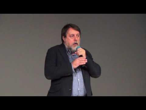 Виталий Манский представляет новый фильм «В лучах Солнца»