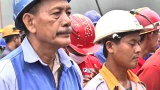 Download Video Mata Indonesia - Kapal Perang Produksi Anak Bangsa SEG 1 MP3 3GP MP4