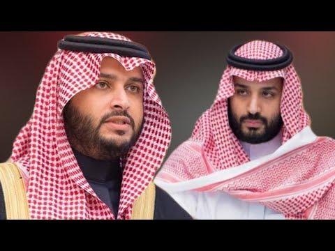 ع الحدث اليوم حفل زواجه حقائق مثيرة عن الامير تركي بن محمد بن فهد بن عبدالعزيز آل سعود