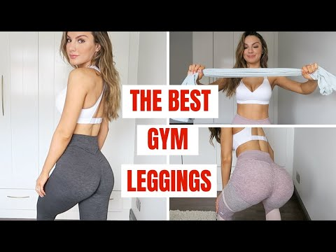 the-best-gym-leggings-eveerrr!...-oh-gurlll-wow!
