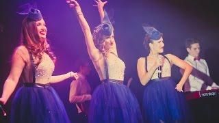 Кавер группа трио EasyTone. Вокальное Джазовое Шоу.(Живой звук! Выступление вокальной кавер- группы трио EasyTone в клубе Jagger (Санкт- Петербург) 5 декабря 2014. Трио..., 2015-01-20T14:10:48.000Z)