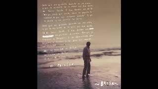 Nicolás y Los Fumadores - Brisa