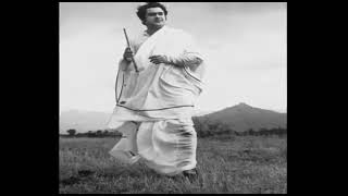 Kaun Tha Woh Kya Tha | Tribute To Kishore Kumar | Amit Kumar | Sumeet Kumar | Leena Chandavarkar