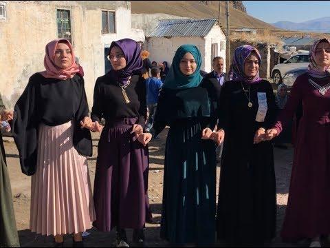 Aşırı yoğun talep oldu bu düğün için mükemmel bomba Harika Kürtçe halay DİLOVAN MÜZİK