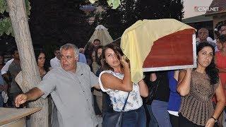 «Անկարայում չի կարելի թաղվել»․ Թուրքիան այս շաբաթ