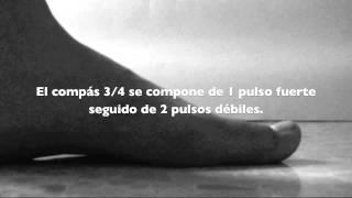 Pulso 3x4