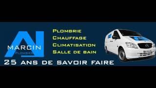 MARCIN PLOMBIER PARIS(, 2016-07-18T13:01:47.000Z)