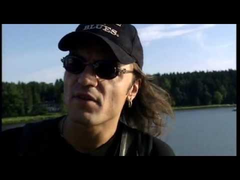 Scorpions: A German Rock Legend