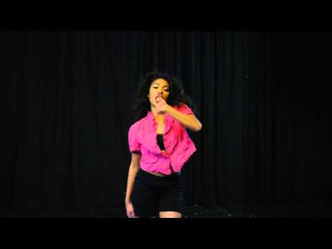 lady-risper-|-touchin,-lovin---trey-songz-ft.nicki-minaj-|-choreo-by-willdabeast
