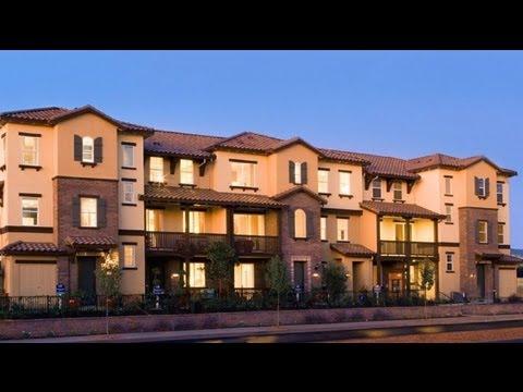 Купить квартиру в ЖК Медовая долина