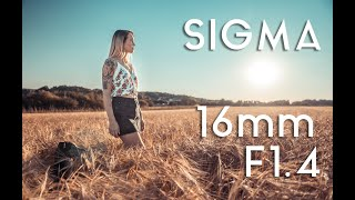 Download Video CINEMATIC VIDEO - Sony A6500 & Sigma 16mm F1.4 MP3 3GP MP4