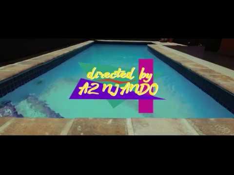 Chords for Ubakka - Xiphunta Hi Lirandzu (Official Video)