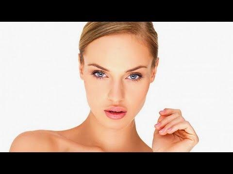 Как можно быстро отбелить лицо за 16 минут? Маска для осветления лица в домашних условиях