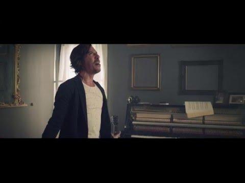 Jaime Barcelo - De Vuelta a la casa (Vídeo Oficial)