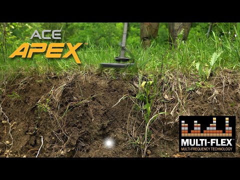 Apex Multi-Flex Raises the Bar